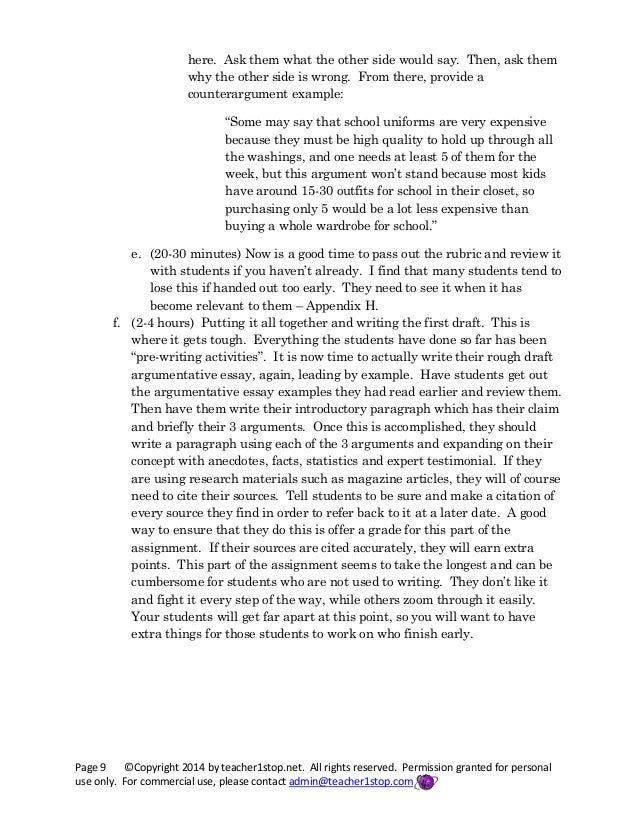 Essay, Research Paper: Judaism Converting