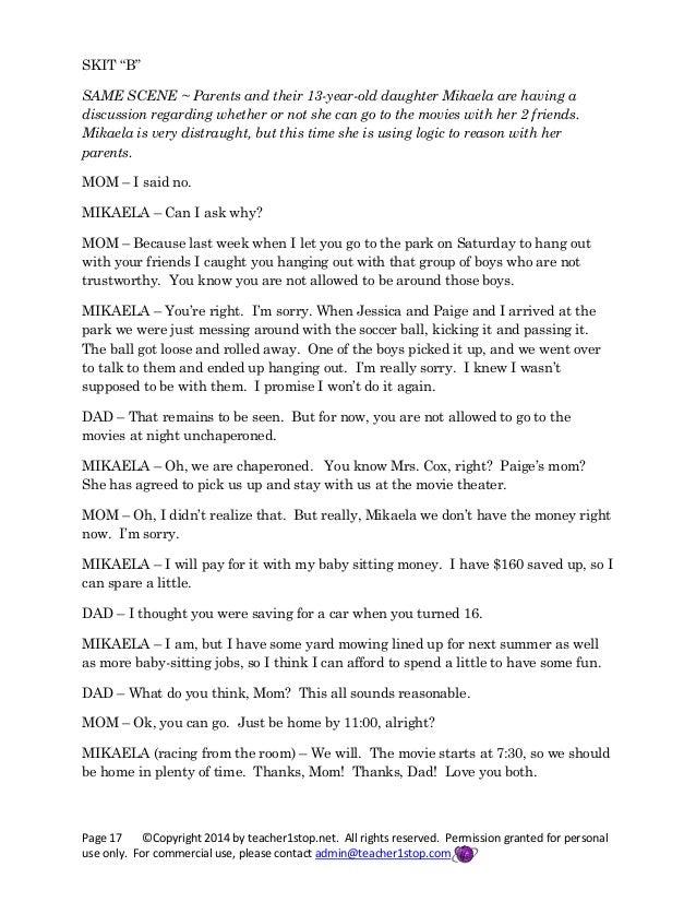 argumentative essaycompleteinstructioncurriculumunitplan 18