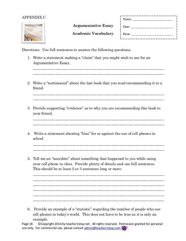 Need help to write resume