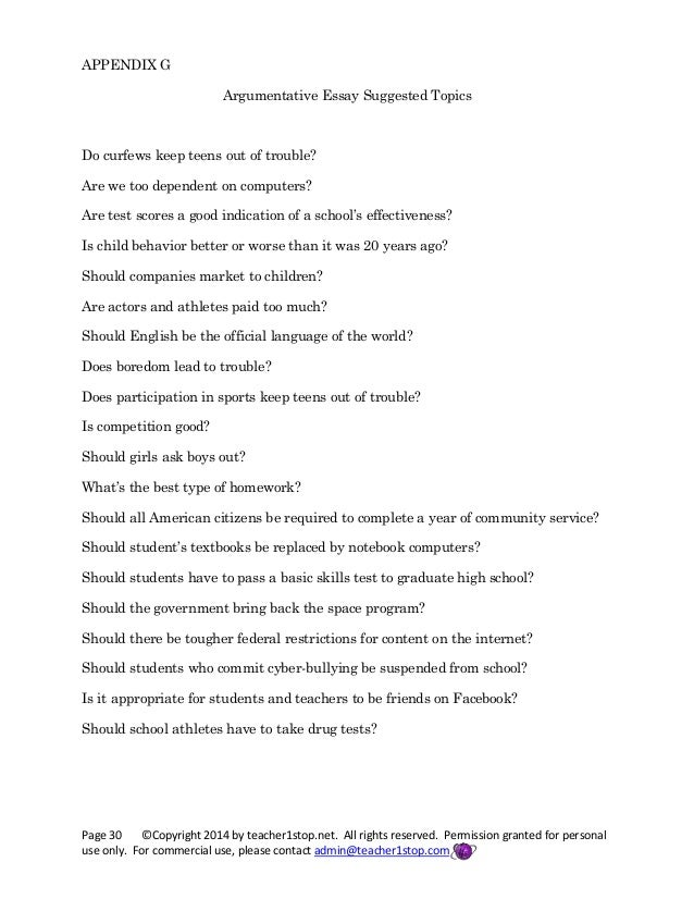 Curfew Essay  Underfontanacountryinncom Teenage Curfew Essays How To Cite A Book In An Essay Apa Custom