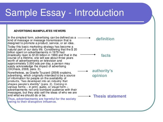 Thesis themes free download
