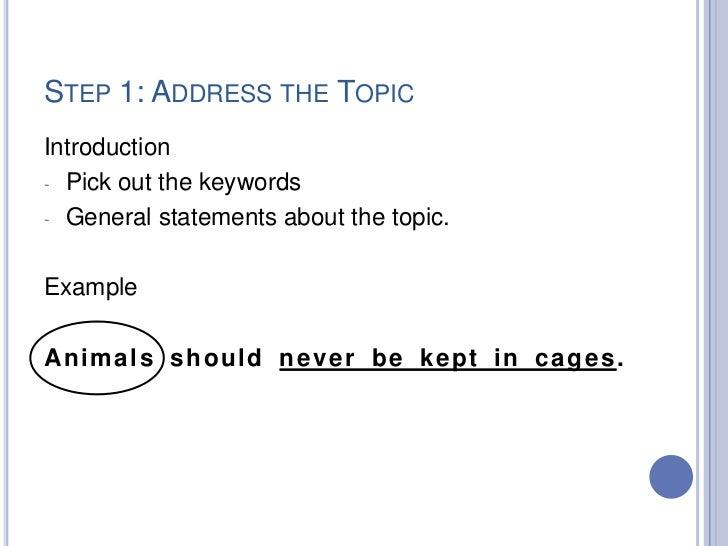 persuasive essay topics on animals