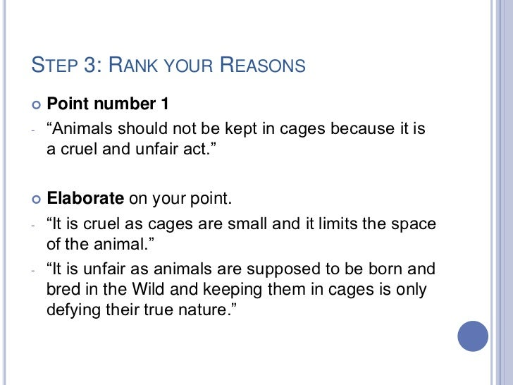 essay zoo animals Argumentative essay on zoo animals - police written exam essay sep 11, 2018 | 0 comments haha next wednesday my school is taking a survey about whether homework helps us nd shit and if there is a essay thingy i am saying nooooo.