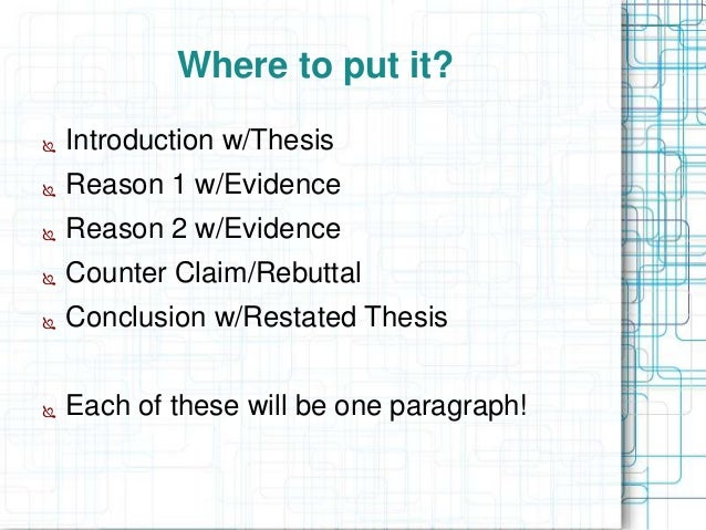 most memorable moment essay   select quality academic writing help most memorable moment essay