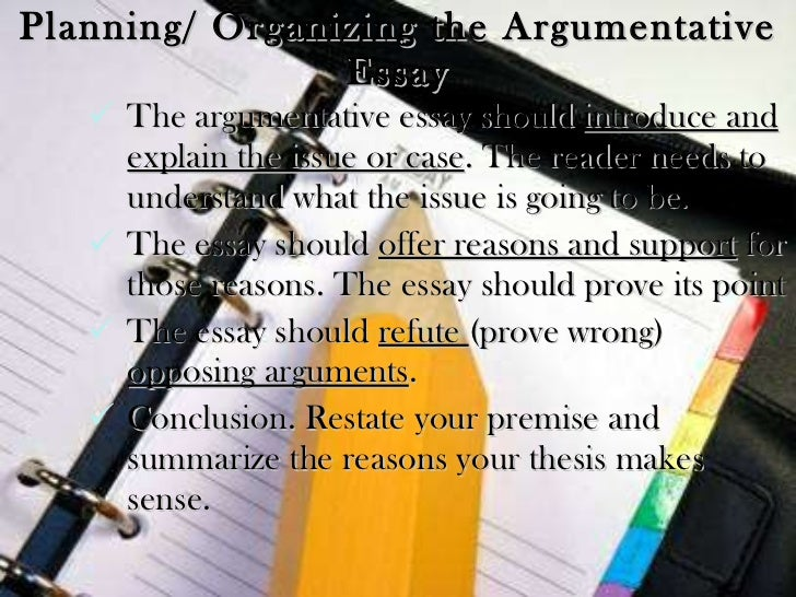 how to write objectively in essays How to write an academic essay being able to write a strong academic essays on subjects in it's hard to look at your writing objectively when.