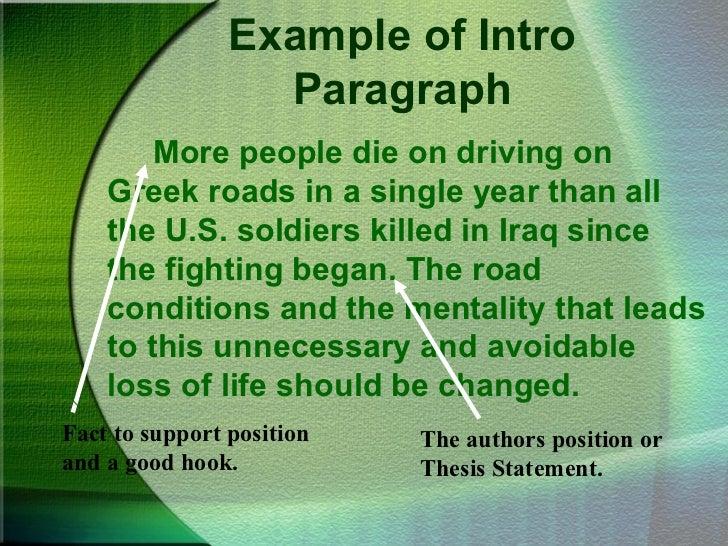 thesis argumentative essay argumentative essay ppt video online