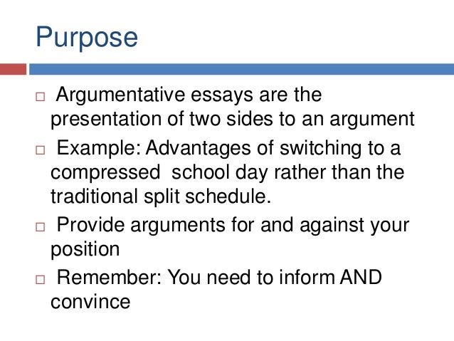 purpose of a persuasive essay resources for teaching persuasive  tips for crafting your best purpose of a persuasive essay some good persuasive essay topics the