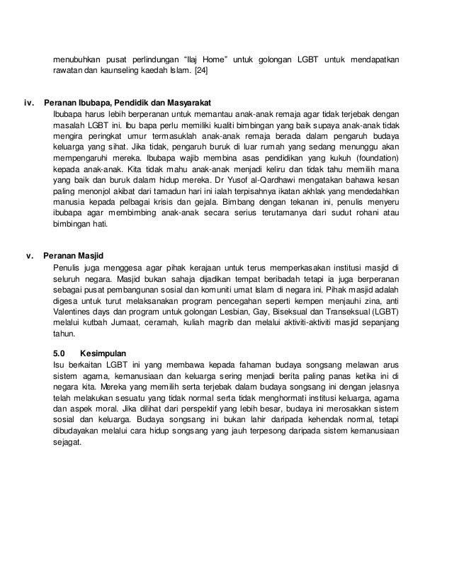 kualiti perkhidmatan essay Kesan langsung prinsip transformasi perkhidmatan ke atas kualiti perkhidmatan di sektor awam ismail, zarina and md salleh, salniza and ali, juhary (2013) kesan langsung prinsip transformasi perkhidmatan ke atas kualiti perkhidmatan di sektor awam.