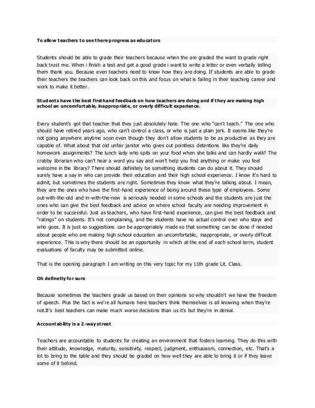 teacher essay writing co teacher essay writing