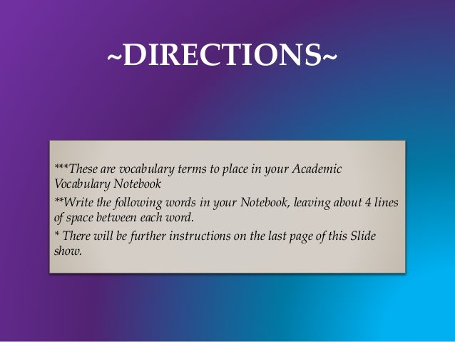 Researching and writing a dissertation for business students picture 4