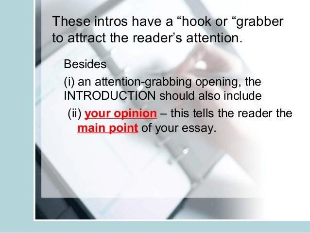 5 Paragraph Essay Topics For High School  English Essay Topics For College Students also Essays About Science Argumentative Essay Writing Teacher Slides High School Essays Topics