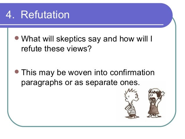 Writing & Rhetoric Book 5: Refutation & Confirmation (Student Edition)