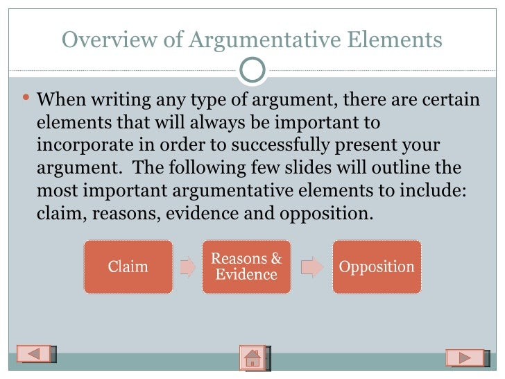 elements of essay content By following the below five elements of a persuasive speech  read a report or a prepared essay the most important element of creating a persuasive.