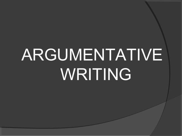 argumentative writing 武汉大学口腔医院,湖北省口腔医院,武汉大学口腔医学院 sample argument essays - mesa community college sample argument essay #7 click here to view essay.