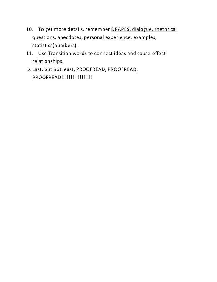 Cover letter for hse officer position