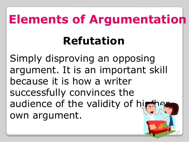 powerpoint on argumentative essays 71 how to write in middle school - the 7th grade argumentative essay - duration: 10:56 how to write in grades 2 - 5 & now middle school 5,940 views.