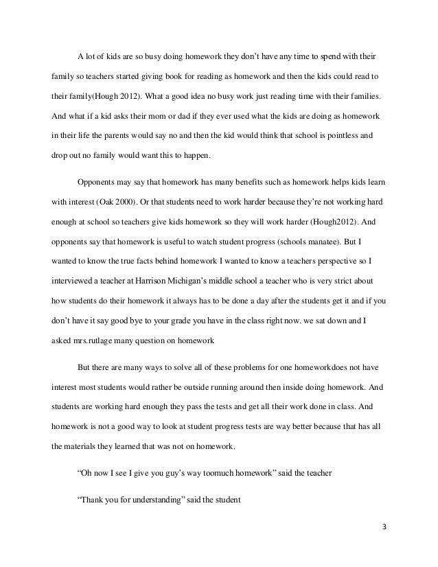essay on english speaking revolutions