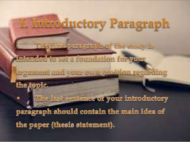 structure of an essay argument Structure of the argumentative essay a good argumentative essay has several paragraphs that should be concentrated on different aspects of the essay introduction (the reader is introduced to the analyzed phenomenon and the opinion is revealed through a strong thesis statement.