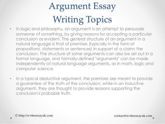 Titles bipolar research paper
