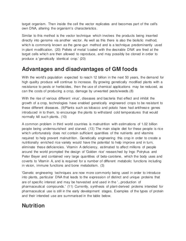 essay on genetically modified food a good thesis statement for  i need help writing a college essay