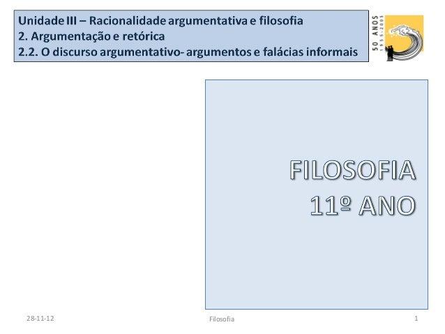 28-11-12   Filosofia   1