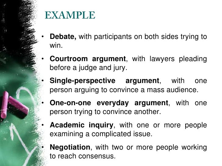 Premise Indicator Words: Identify & Charaterize Arguments