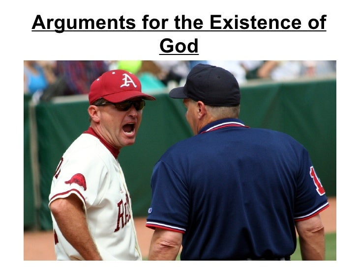 the arguments of berkeley on the existence of god This chapter is divided into three sections the first summarizes the three supposedly different arguments berkeley used to show the existence of god and gives a brief overview of the interpretive puzzles posed by this classification.