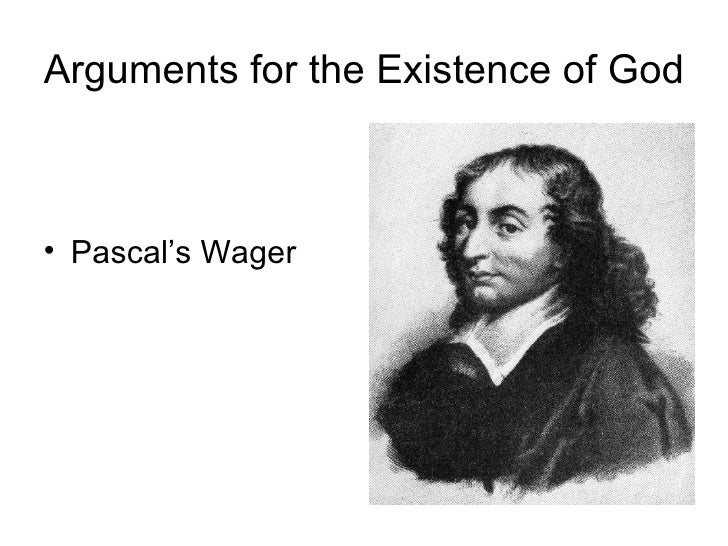arguments for the existence of god Free existence of god papers, essays, and research papers my account search results free essays good essays better essays st thomas aquinas' cosmological argument - among the three arguments to prove god's existence.