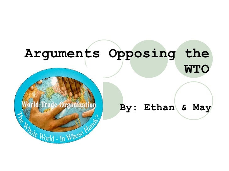 opposing arguments Controversial or those with opposing views are marked with a (c) topics a to h 3d printing future abortion be banned (c) affirmative action eliminated.