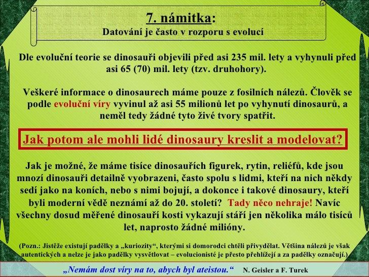 polonium datování radiometrické seznamovací synonyma