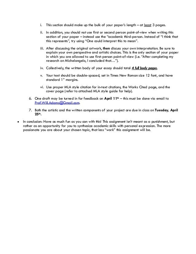 First person point of view research paper for 8x10 resume paper