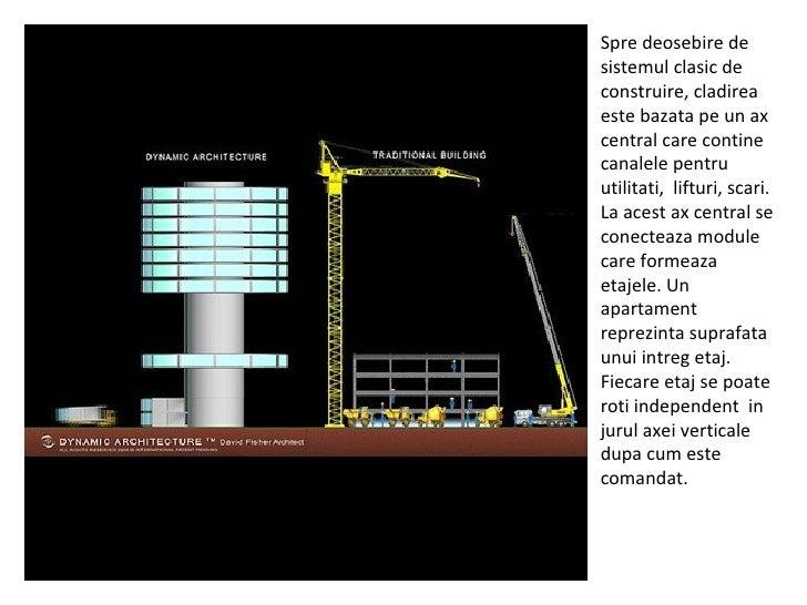 Arhitectura Variabila Slide 2