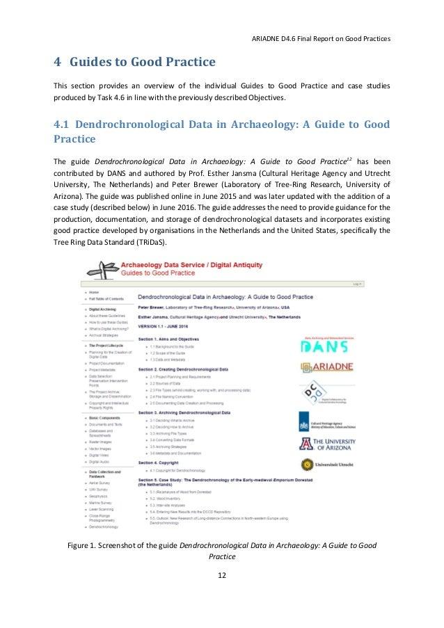 Tolle Abschlusszeichnung Bilder - Elektrische Schaltplan-Ideen ...