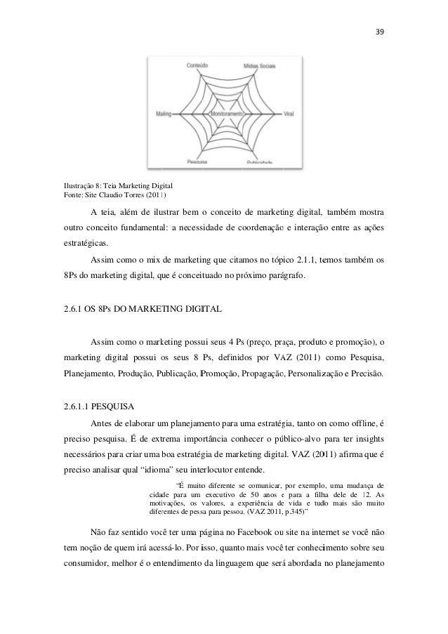 IlustraFonteoutroestra8Ps d2.6.1markPlane2.6.1precineceprecitem nconsuação 8: Teia Me: Site ClaudioA teia, ao conceito fa...