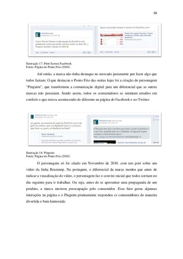 """IlustraFontetodos""""PingmarcconfeIlustraFontevídeoindicdia sproduinteradiveração 17: Printe: Página do PAté entãs faziam. O..."""