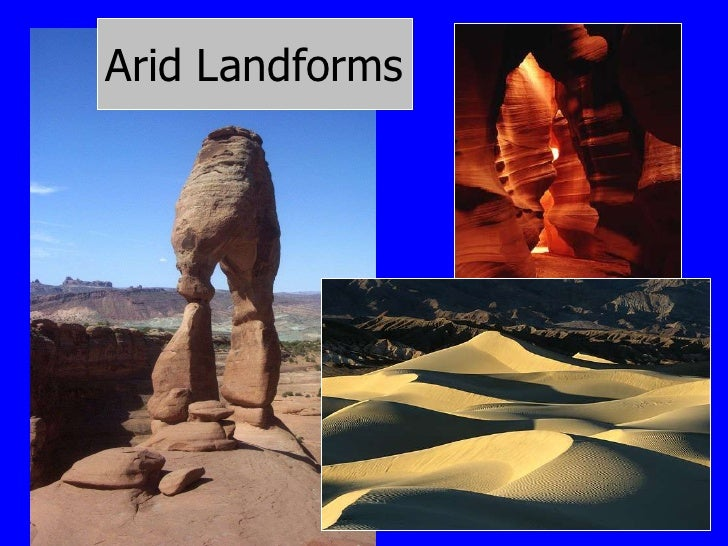 ARID LANDFORMS EPUB DOWNLOAD