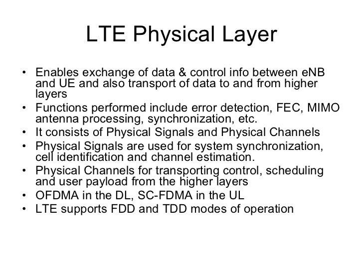 <ul><li>LTE Control Plane </li></ul>aGW UE eNB S1 RRC RLC MAC PHY PDCP RRC RLC MAC PHY PDCP NAS NAS