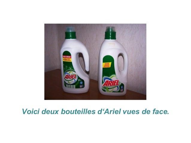 Ariel Slide 2
