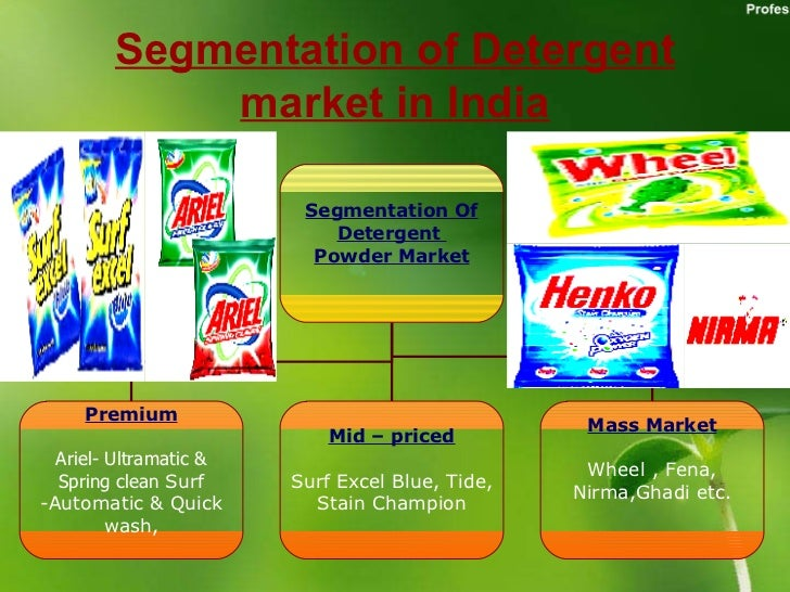 segmentation of tide 2013, 2012 and 2011, to revise the segment disclosures for those periods to  conform to its new sector organization structure (which became effective july 1,.