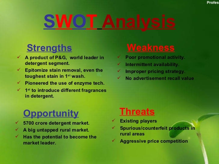 laundry shop swot Essays - largest database of quality sample essays and research papers on swot example fo laundry shop.