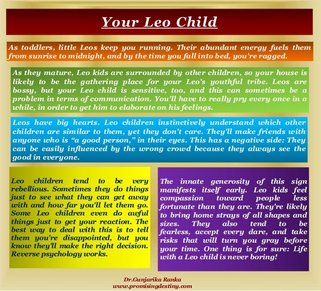 child parent personality Here are four ways to get a little insight into what's going on in your child's little head.
