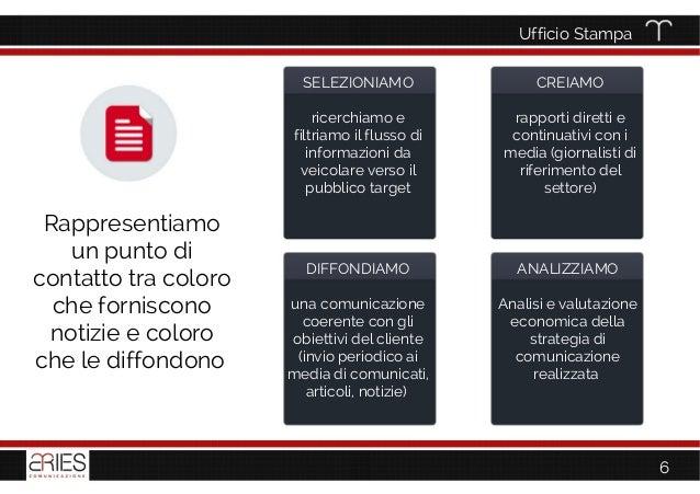 Ufficio stampa milano aries comunicazione srl for Ufficio stampa design milano