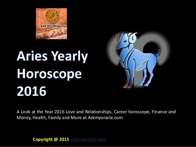 aries and taurus relationship 2016