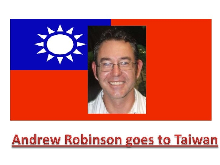 """andrew robinson goes to taiwan """"when it comes to high-performance, high-value power amplifiers, few do it better  than parasound"""" — andrew robinson, home theater review  designed in the  usa, made in taiwan approach models to meet every need."""