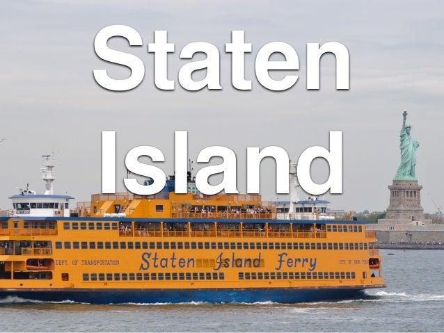 Dog Friendly Bar Staten Island