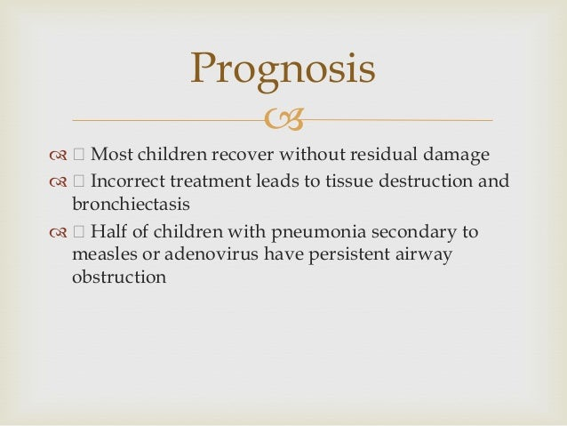   History taking and clinical assessment very important Age of the child, for how long the child has been coughing, whet...