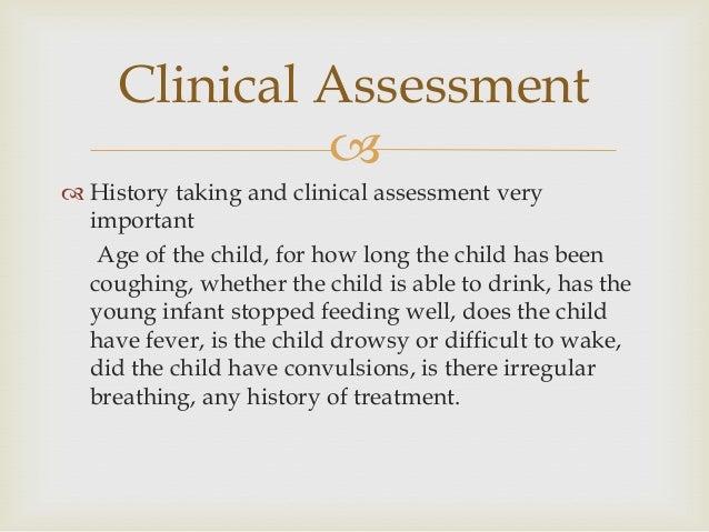   CHILD BELOW 2 MONTHS Very severe disease Severe pneumonia No pneumonia  CHILD AGED 2 MONTHS UPTO 5 YEARS Very severe ...