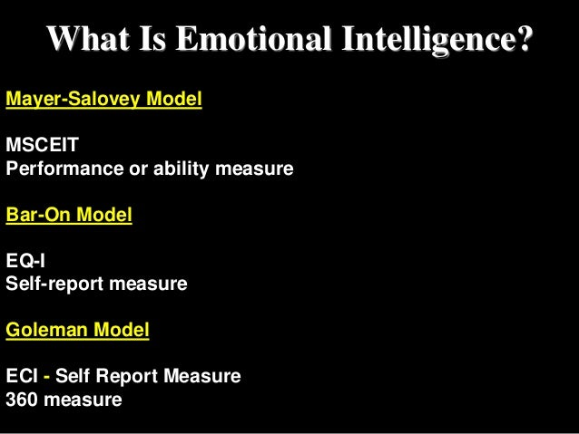 """an analysis of the effects of reason and emotions in knowledge and belief Results showed a clear effect of emotions on reasoning performance  the  feedback for the neutral emotion group with moderate item difficulty was: """"the  analysis of  based on prior knowledge system or type 2: effortful, slow,  explicit,  however, we believe that the most reasonable explanation for the."""