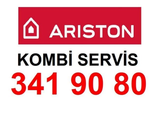 Ariston Servis Gaziantep *341 90 80*Ariston kombi servis Binevler Ariston kombi servisi,kombi