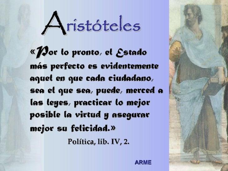 Aristoteles Introducción Slide 1